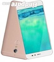 Coolpad TipTop N1 smartphone photo 2