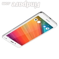 InFocus M535 smartphone photo 6