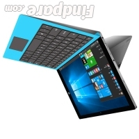 Teclast Tbook 16 tablet photo 1