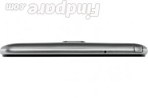 LG Stylo 2 V smartphone photo 9