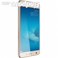 Huawei Honor 5A Play smartphone photo 4