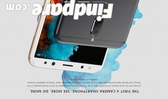 Huawei Mate 10 Lite AL00 smartphone photo 10