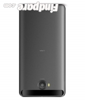 Lava A79 smartphone photo 4