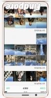 Oppo R11s smartphone photo 17