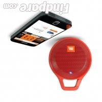 JBL Clip+ portable speaker photo 8