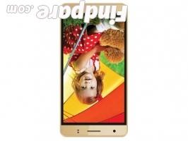 Intex Aqua Dream II smartphone photo 6