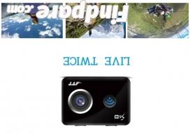 JTT S6 action camera photo 2