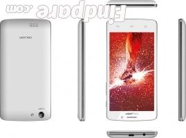Celkon Millennia Q5K Power smartphone photo 6