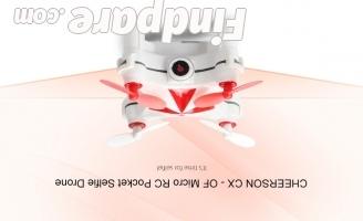 Cheerson CX - OF drone photo 3