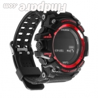 ColMi T1 smart watch photo 14