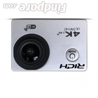 RIch V905R action camera photo 7