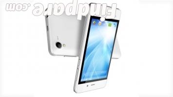 Lava Iris Fuel F1 Mini smartphone photo 4