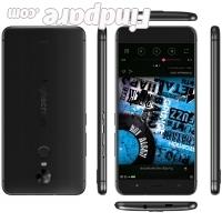 Highscreen Fest XL Pro smartphone photo 2