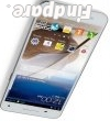DOOGEE Max DG650 16GB smartphone photo 3