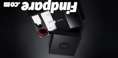 Zopo P5000 smartphone photo 3