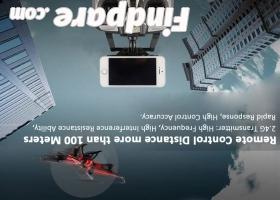 SKY HAWKEYE 1315W drone photo 2
