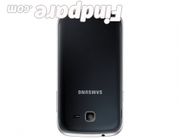 Samsung Galaxy Trend Lite smartphone photo 4
