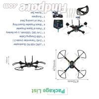 JJRC H28 drone photo 7