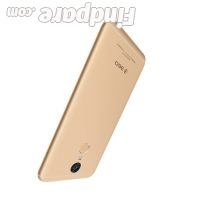 Qiku 360 N4s smartphone photo 2