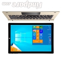 Teclast Tbook 10S tablet photo 1
