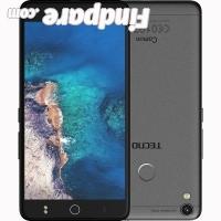 Tecno Camon CX air smartphone photo 7