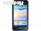 Huawei Ascend Y330 smartphone photo 3