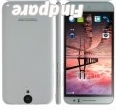 Tengda M55 smartphone photo 1