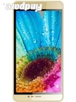 Intex Aqua Power II smartphone photo 1