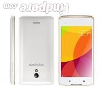 Oppo Joy Plus smartphone photo 4