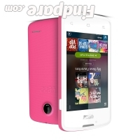 Yezz Andy 3.5EI3 smartphone photo 3