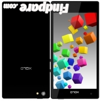 Xolo Cube 5.0 smartphone photo 3