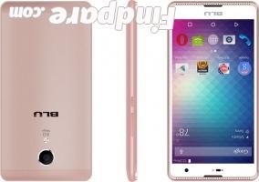 BLU Grand 5.5 HD smartphone photo 7