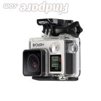 GoPro HERO4 Silver action camera photo 10