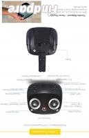 HJ TOYS W606 - 6 drone photo 7