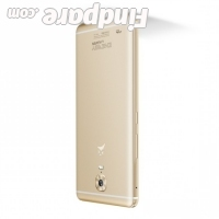 Allview P9 Energy smartphone photo 9