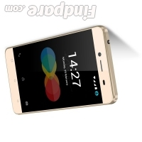 Allview P5 eMagic smartphone photo 5