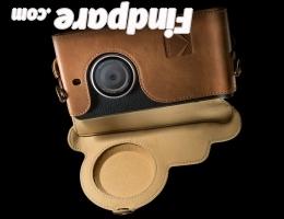 Kodak Ektra smartphone photo 8