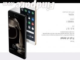 MEIZU Pro 7 4GB 64GB M792Q CN smartphone photo 6