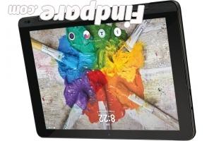 LG G Pad X II 10.1 tablet photo 2