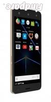 Archos 50d Oxygen Plus smartphone photo 3