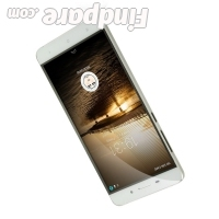 Uimi U6 smartphone photo 5