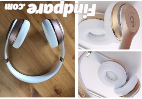 Beats Solo3 wireless headphones photo 8