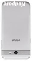 Samsung Galaxy Amp Prime 2 smartphone photo 3