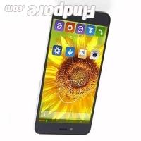 UMI X3 smartphone photo 2