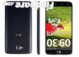 LG G Pro Lite smartphone photo 4