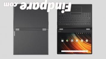 Lenovo Yoga A12 tablet photo 6