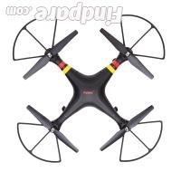 Syma X8C drone photo 10