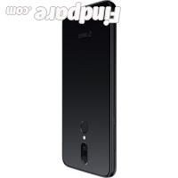 360 N6 Pro smartphone photo 4
