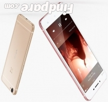 Vivo X6S Plus 64GB smartphone photo 4