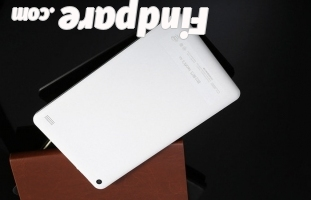 Cube iWork 8 Air Pro tablet photo 3